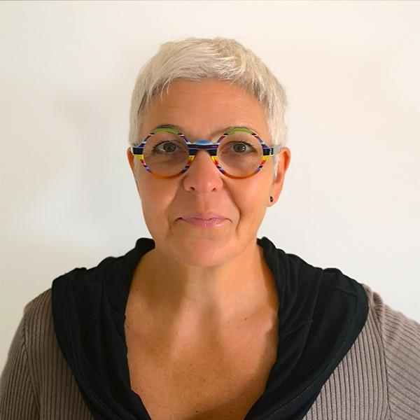 Valérie Ligneul