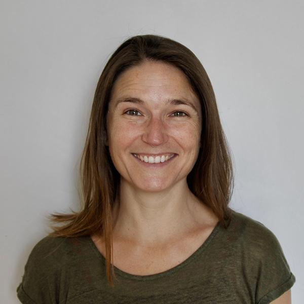 Hélène Barreau