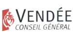 Conseil général de Vendée