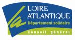 Conseil général de Loire-Atlantique