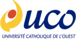 Université catholique de l'Ouest